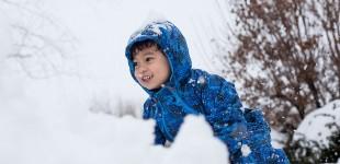 snow portraits cincinnati