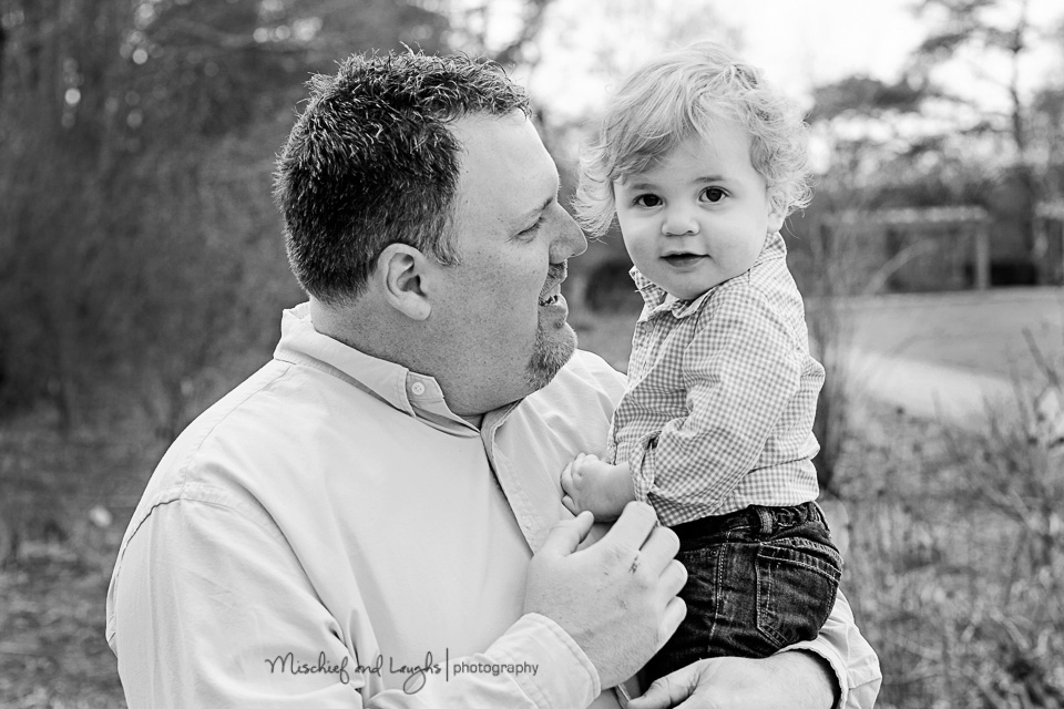 daddy-son-pictures