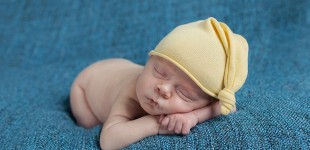 baby-boy-pictures