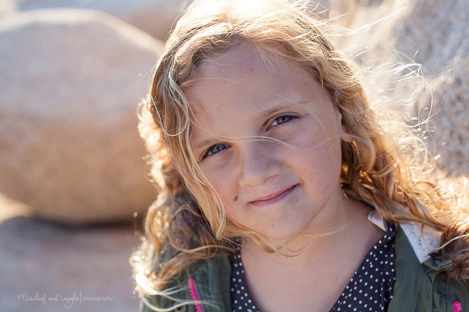 child-photographer-cincinnati
