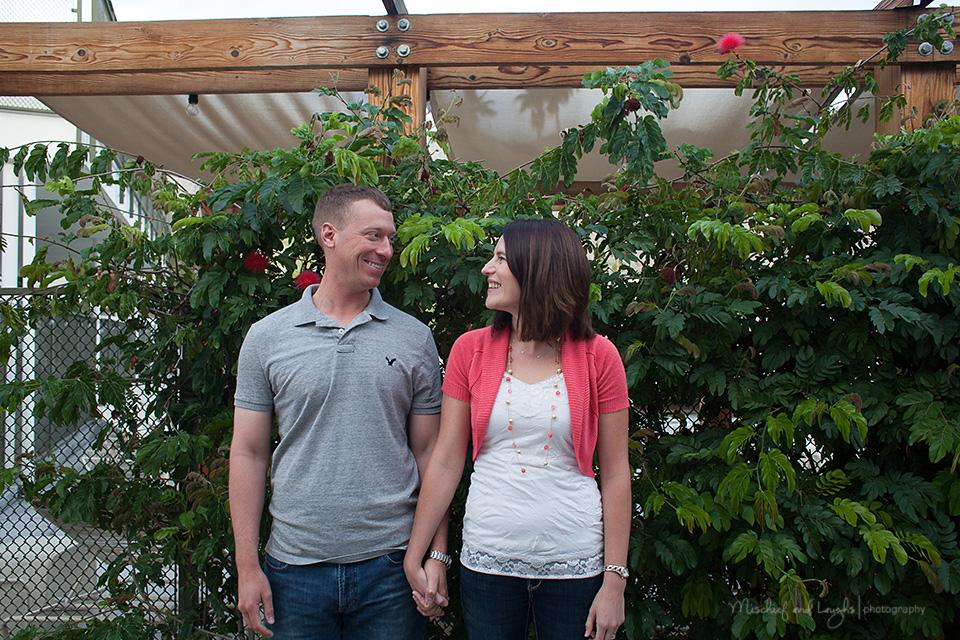cincinnati-couple-pictures