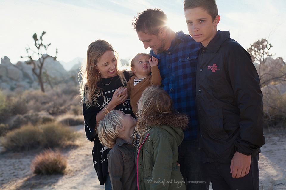 family-photographer-cincinnati-oh