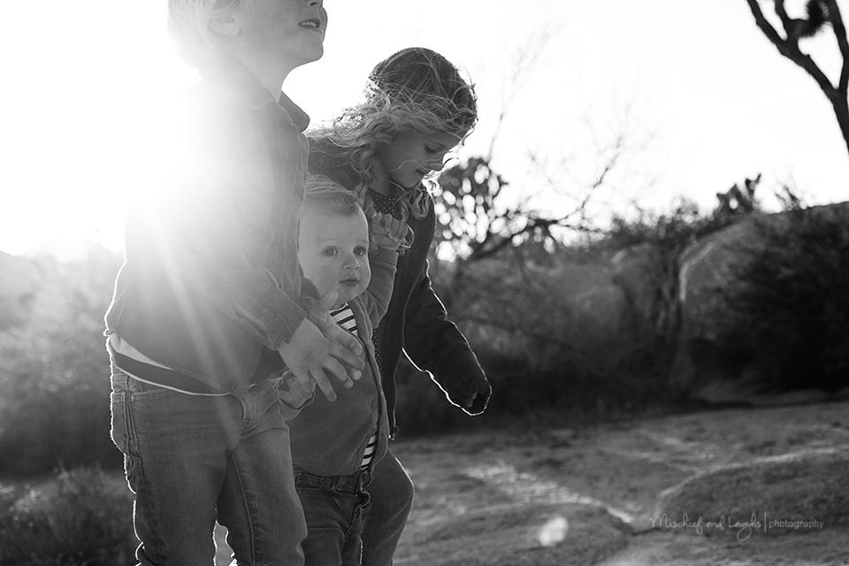 lifestyle-family-photos