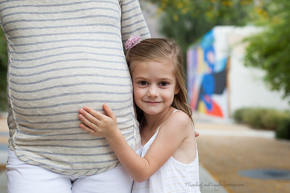 maternity-photographer