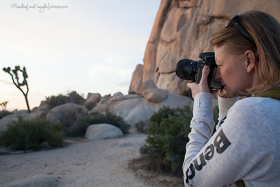 photographer-workshop-retreat