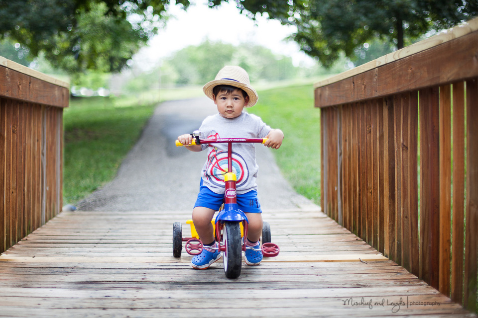 Toddler lifestyle portraits, Mischief and Laughs Photography, Cincinnati OH