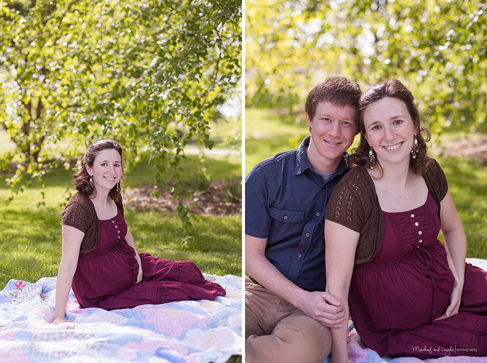 maternity-photos-northern-kentucky