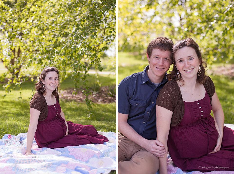 maternity-photos-northern-kentucky