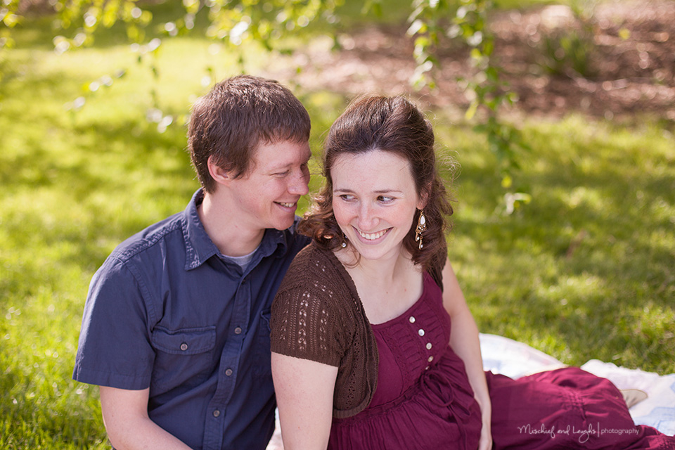 outdoor-maternity