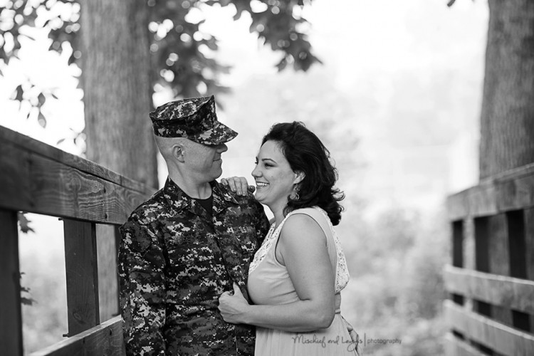 Military Photos, Mischief and Laughs, Cincinnati OH