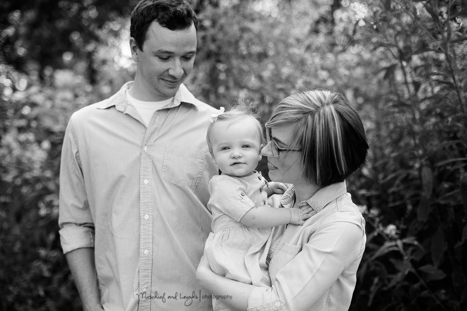 Family Photos, Cincinnati photographer, Loveland OH