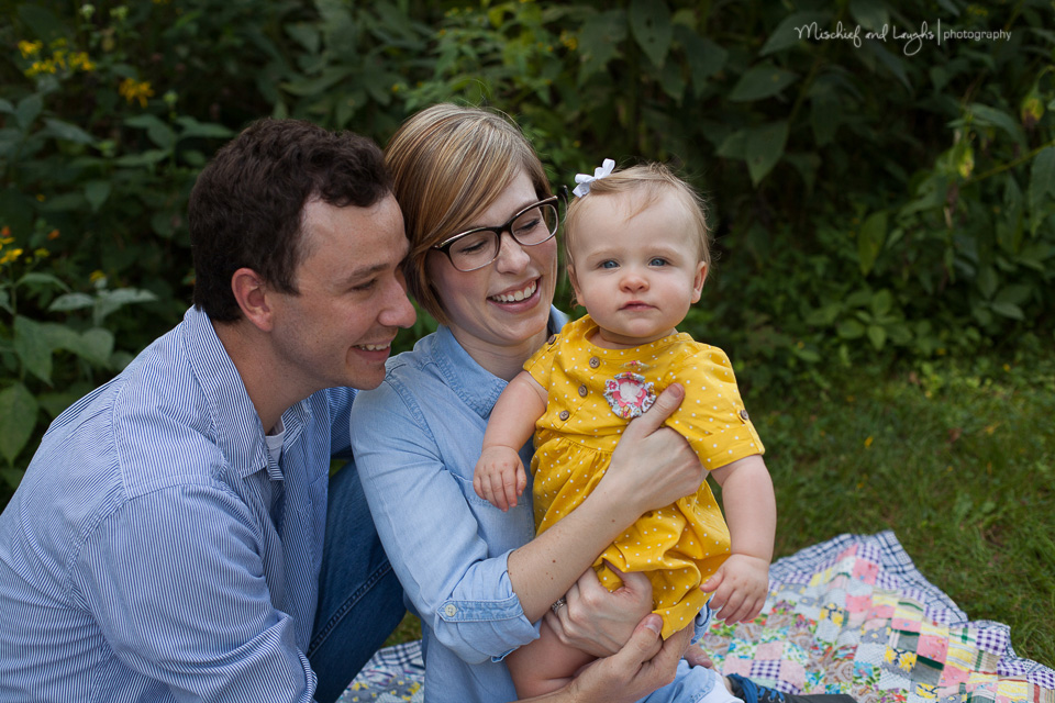 Family Photos, Cincinnati OH Family photographer, Loveland OH