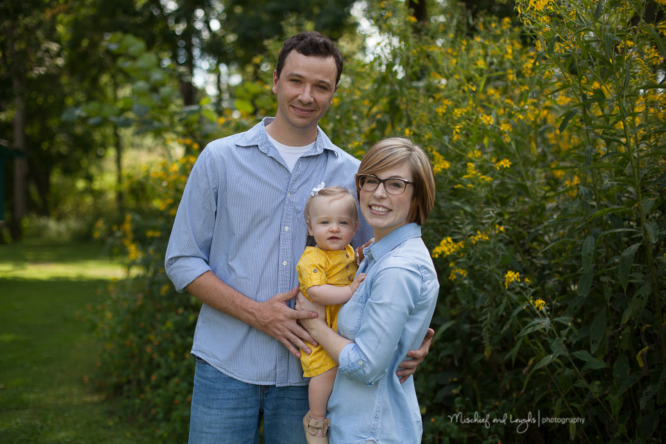 Family Photos, Finger Lakes Region Family photographer, Sodus NY
