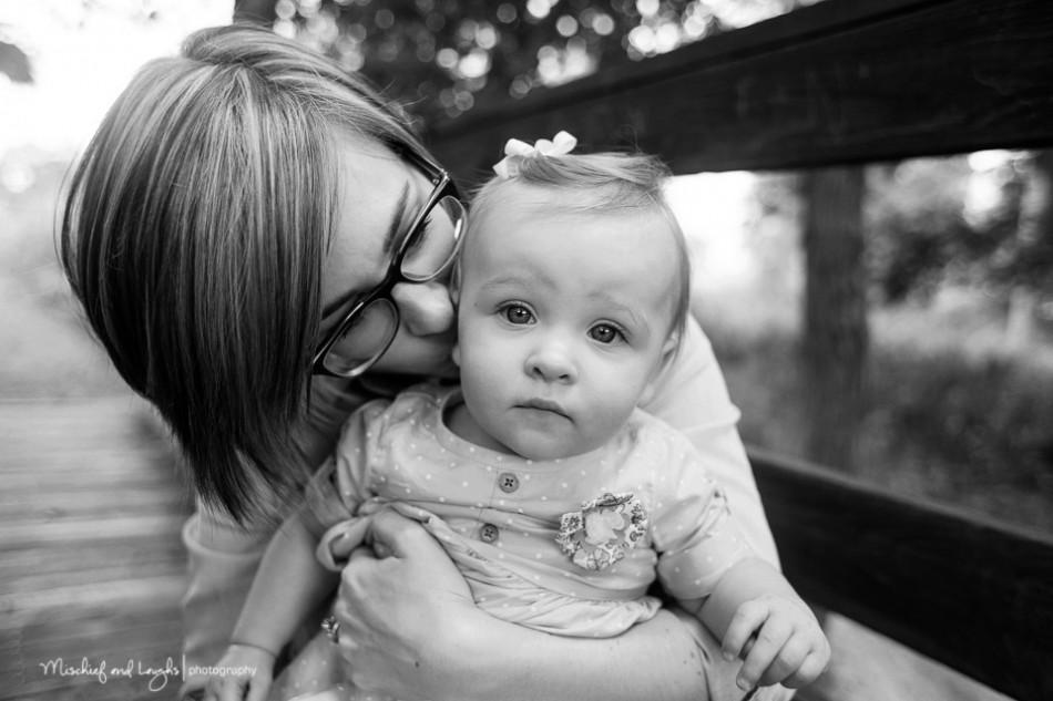 Family Photos, Finger Lakes Region Family photographer, Sodus NY