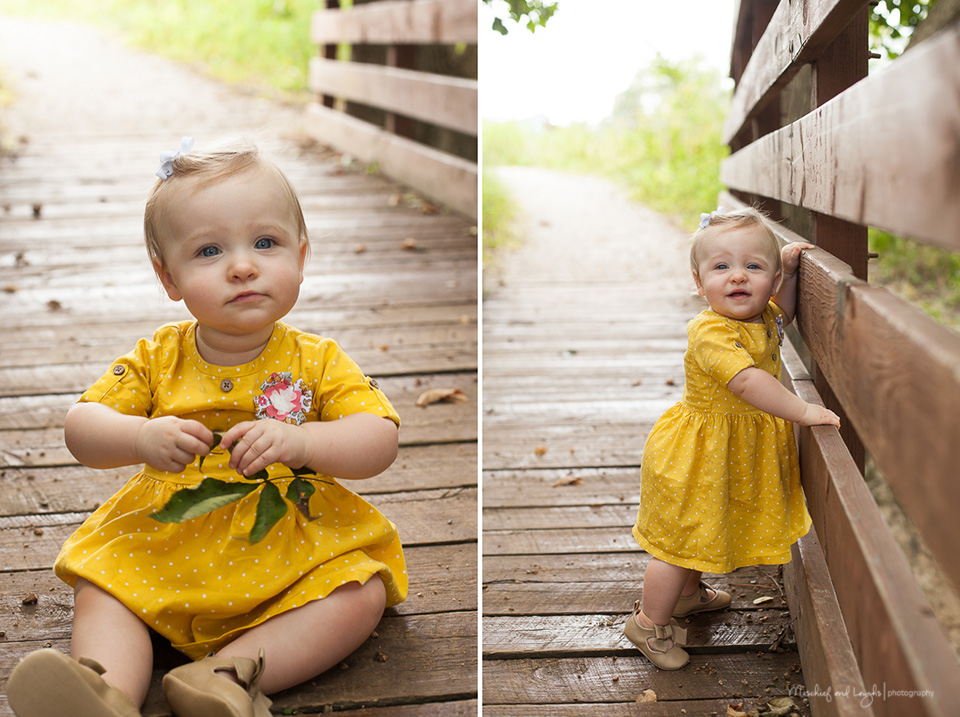 Family Photos, Cincinnati Family photographer, Loveland OH