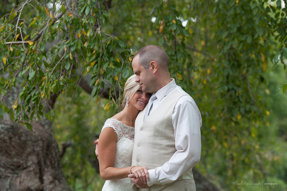 Bride and Groom Formals, Rochester Wedding Photographer, Mischief and Laughs