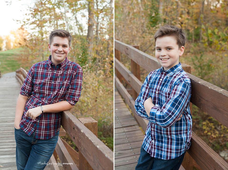 teen photos, Canandaigua family photographer, Mischief and Laughs