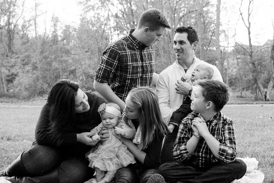 Family, Canandaigua family photographer, Mischief and Laughs