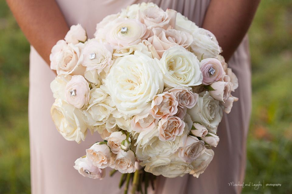 Wedding details and florals, Rochester Wedding Photographer, Mischief and Laughs photography