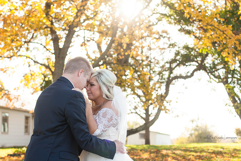 Wedding photography, Rochester Wedding Photographer, Mischief and Laughs photography