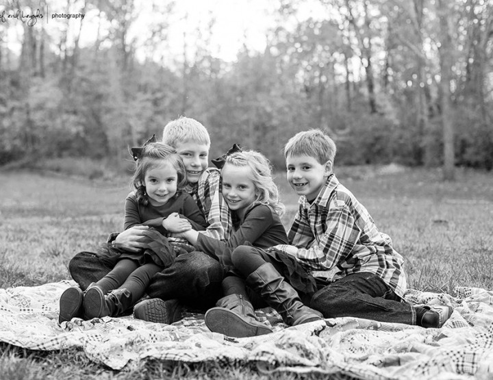 Sweet Siblings; Finger Lakes Family Photographer
