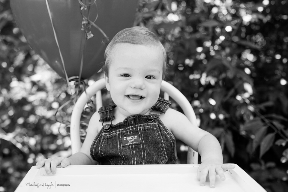 canandaigua family photographer, Mischief and Laughs