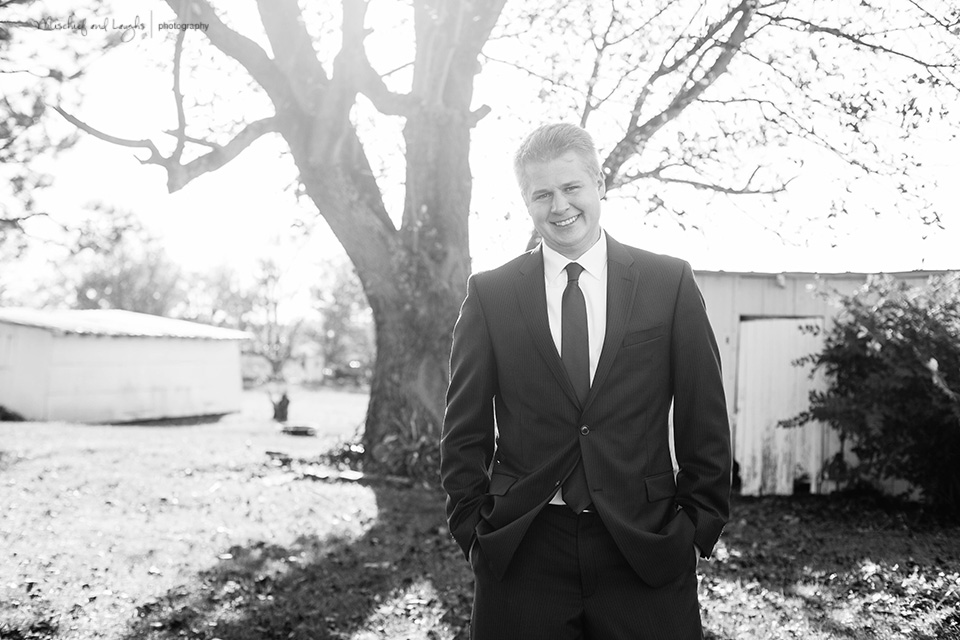 Groom, Rochester Wedding Photographer, Mischief and Laughs photography