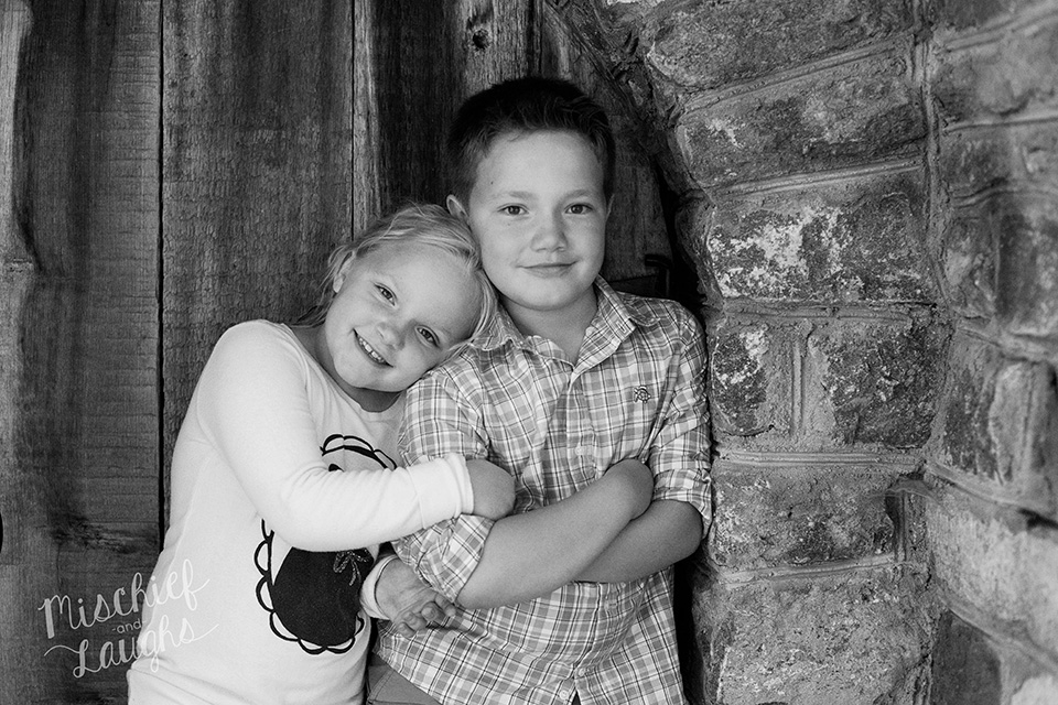 Family portrait photographer, Rochester Family Photographer, Upstate NY