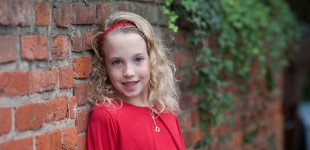 childrens photos rochester