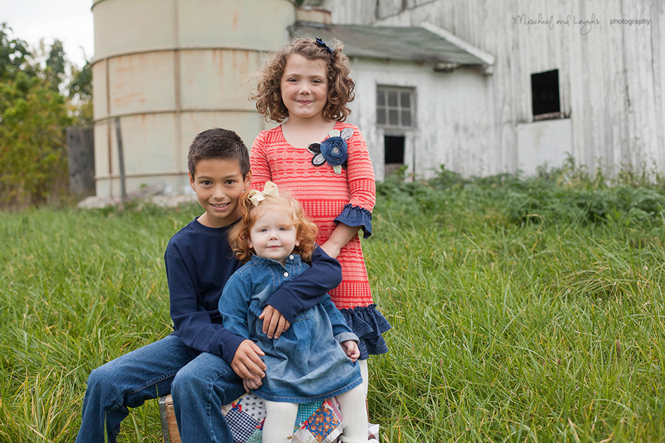 family pictures skaneateles