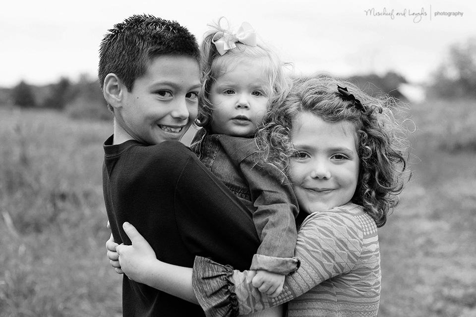 finger lakes family photographer