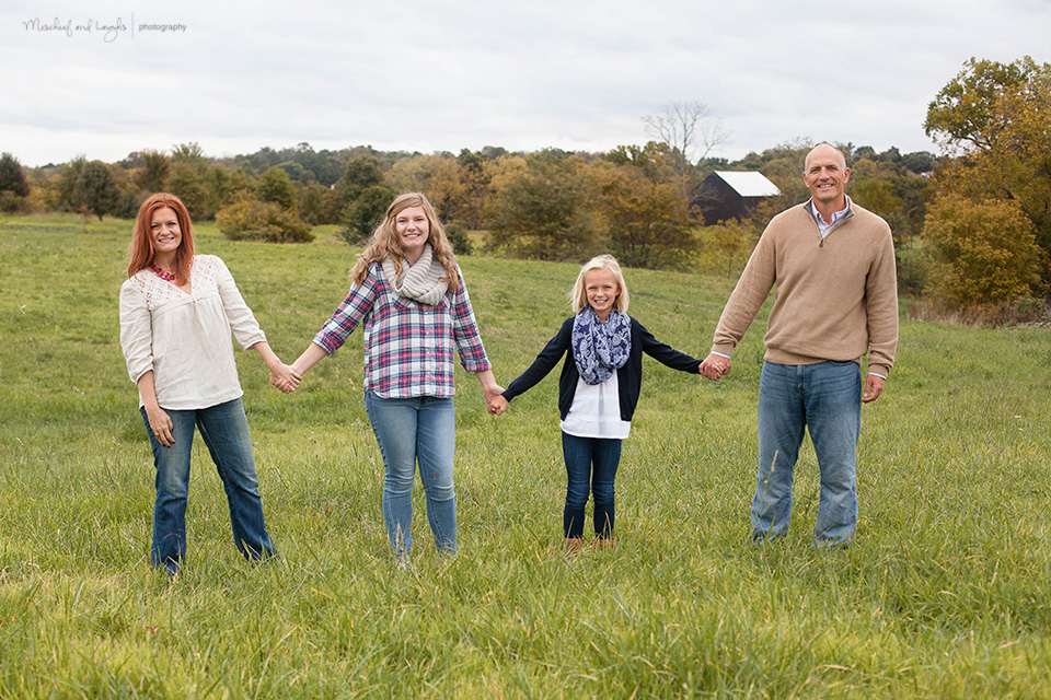 skaneateles family photographer