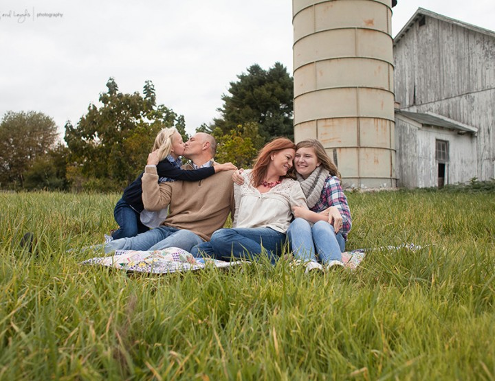 Fall Farm Fun, Family Pictures Skaneateles NY