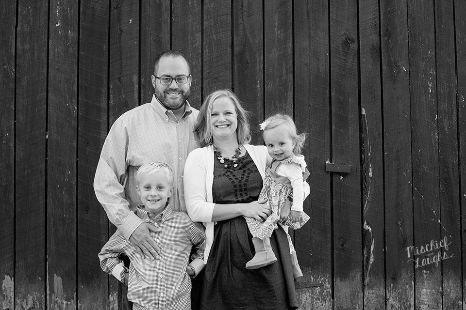 family portrait photogrpaher