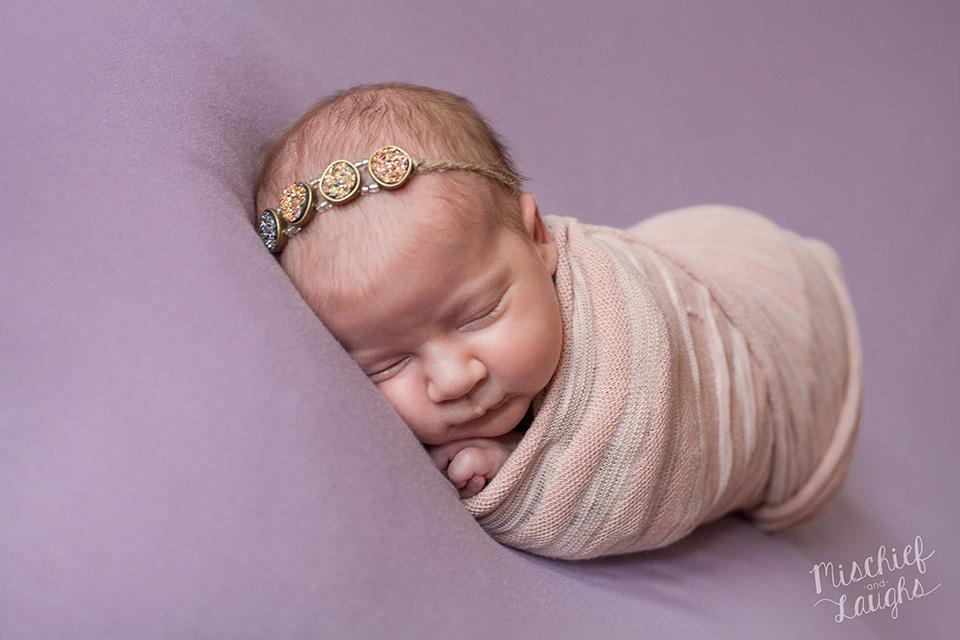 newborn photos Canandaigua NY