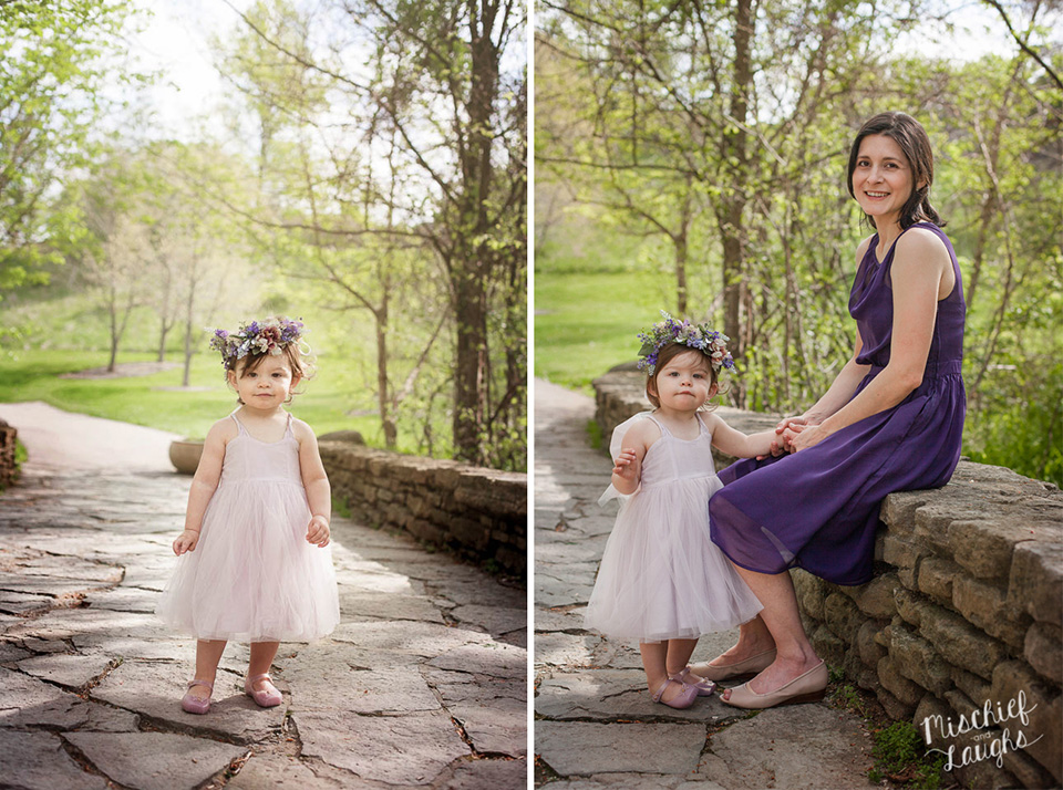 canandaigua family photography