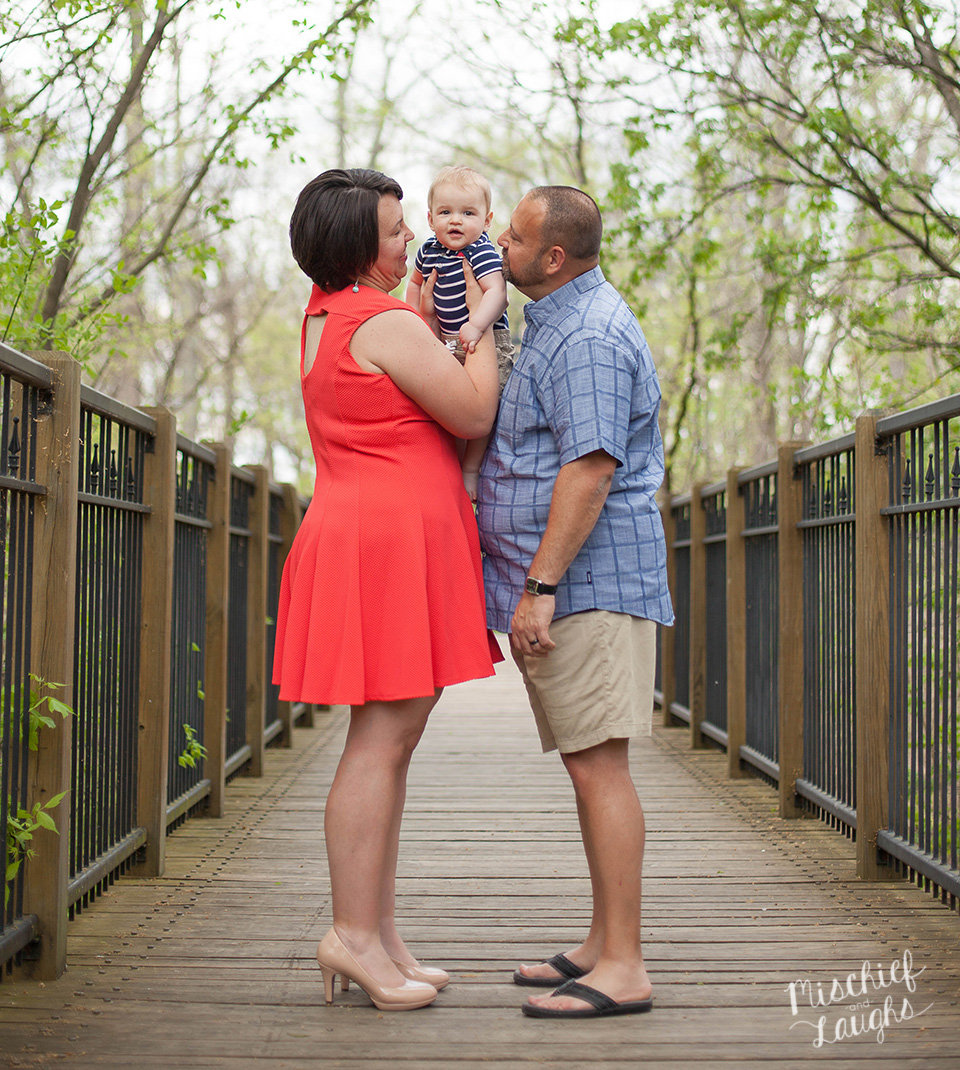 Family photographer in the Finger Lakes, Mischief and Laughs, Canandaigua NY
