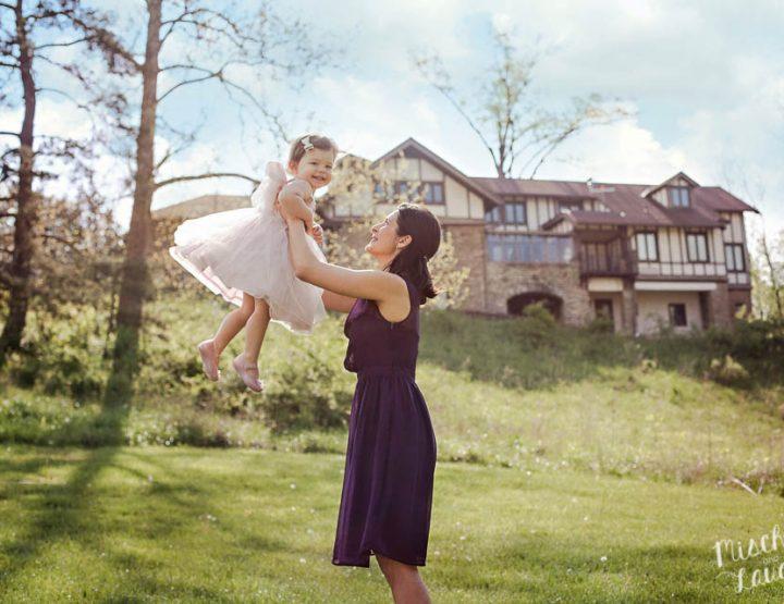Spring Breezes; Canandaigua NY Photographer