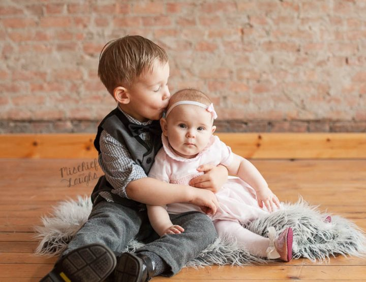 Family Love; Family Photo Studio Canandaigua NY