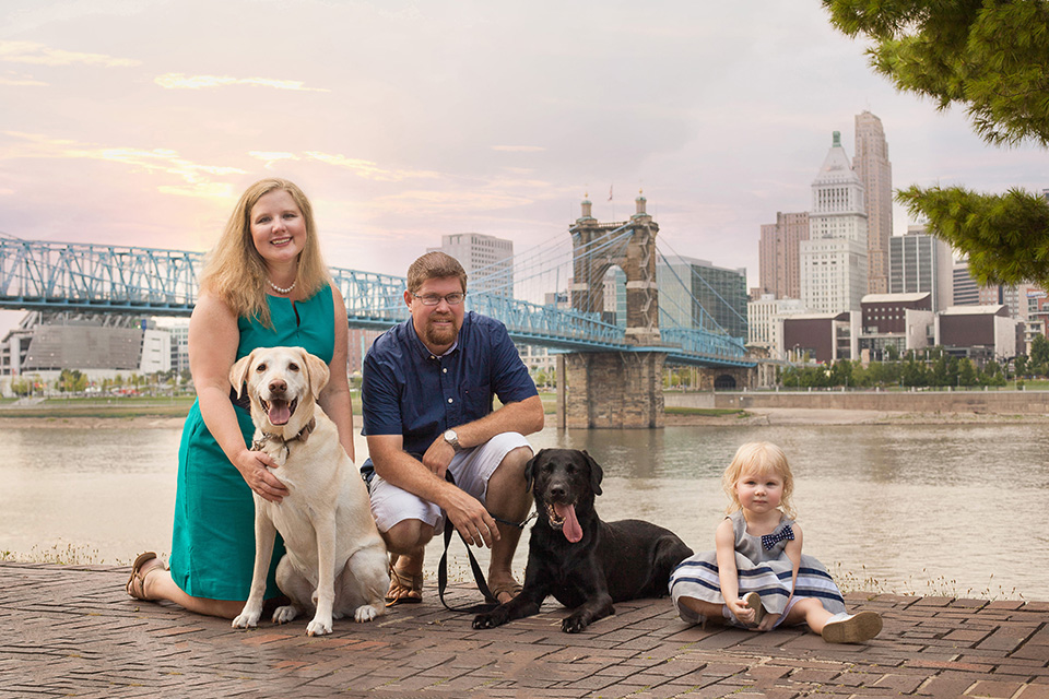 Rochester NY family photos, Mischief and Laughs Photography