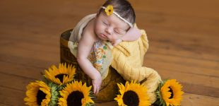 newborn-pictures-rochester-ny
