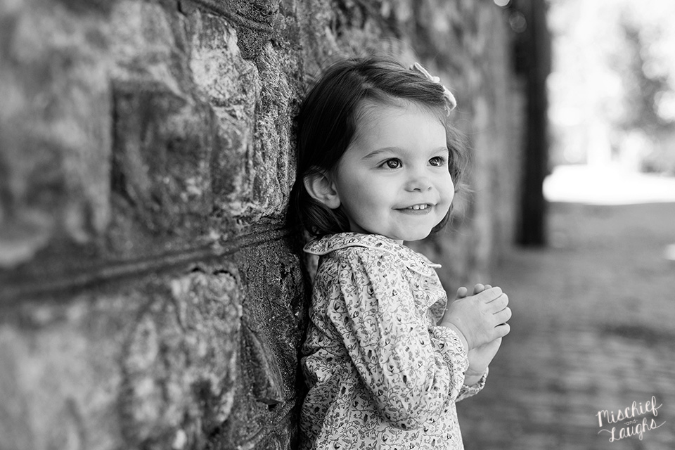 Canandaigua NY children's photographer, Mischief and Laughs