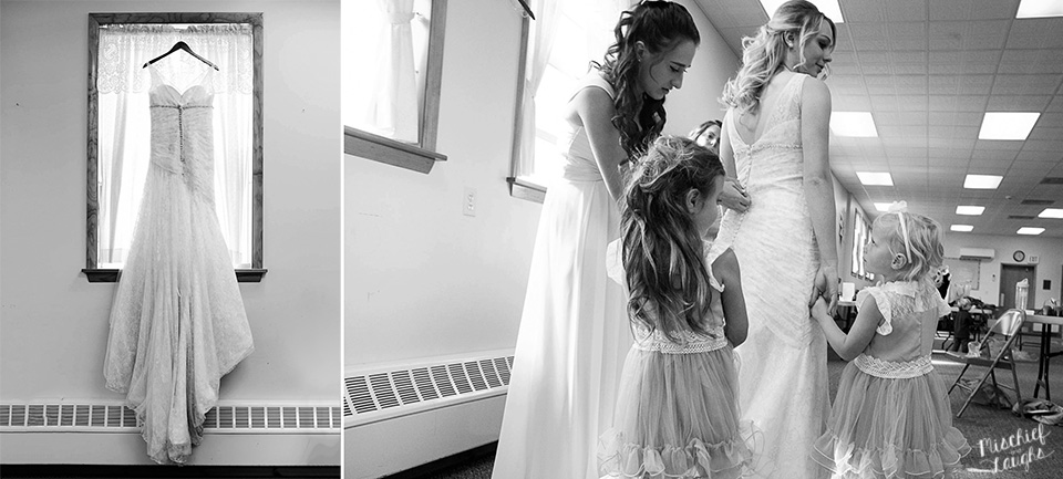 rochester NY wedding Photographer, Mischief and Laughs Photography