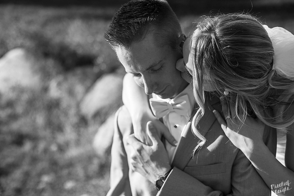 Finger Lakes Wedding Photography, Mischief and Laughs Photography