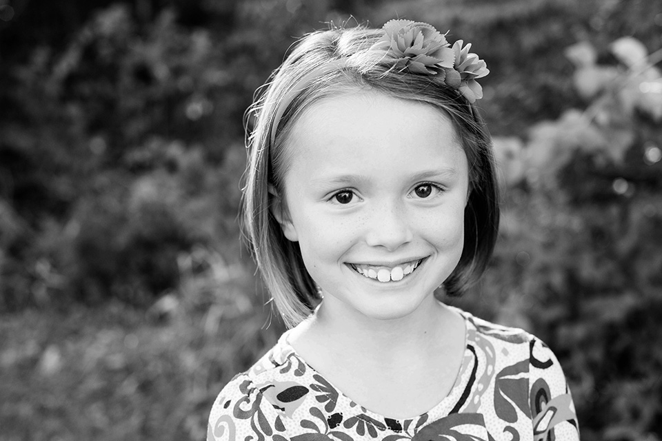 Children's Photographer Rochester NY, Mischief and Laughs Photography