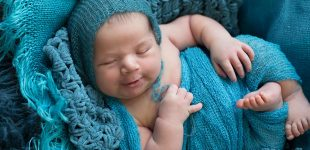 Rochester Newborn Photos, Mischief and Laughs Photography