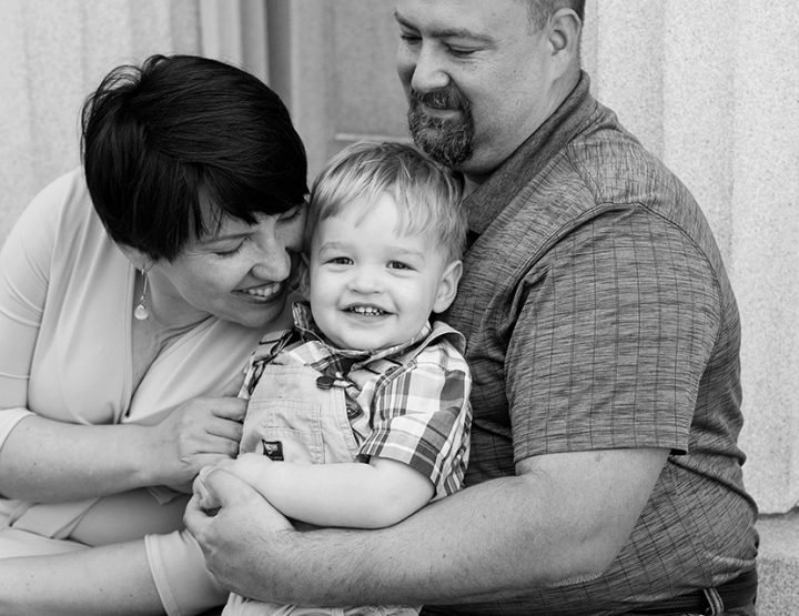 Busy Boy, Canandaigua Family Photographer