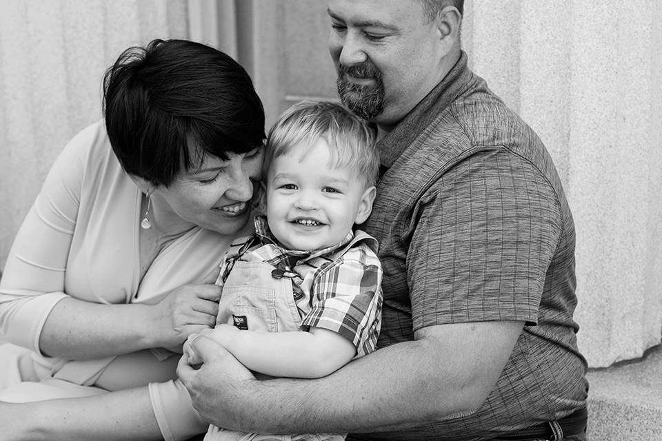 Canandaigua NY Family Photographer, Mischief and Laughs Photography