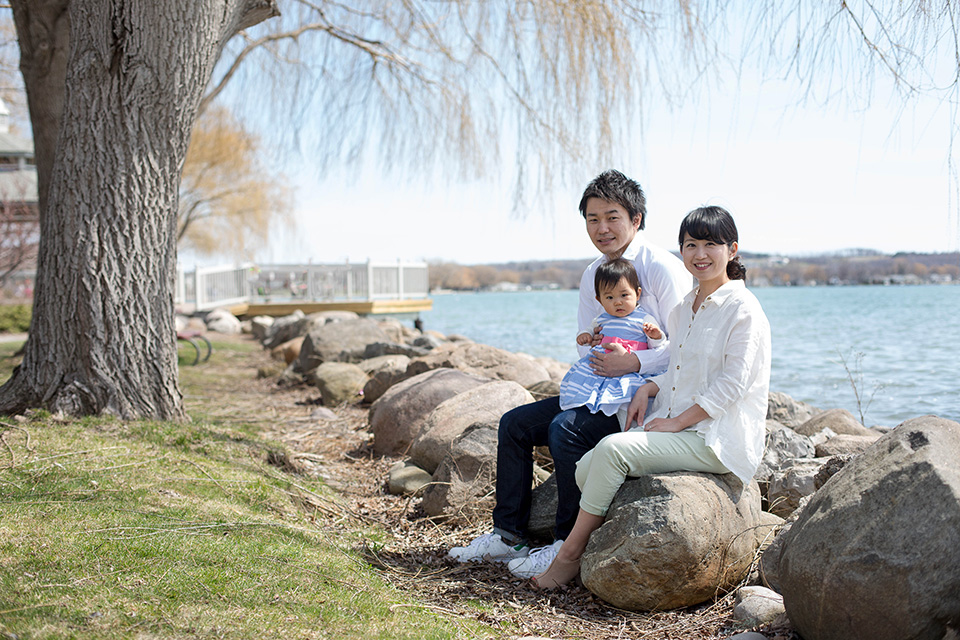 Family photo session, Kershaw park, Canandaigua NY. Canandaigua Family Photographer, Mischief and Laughs Photography