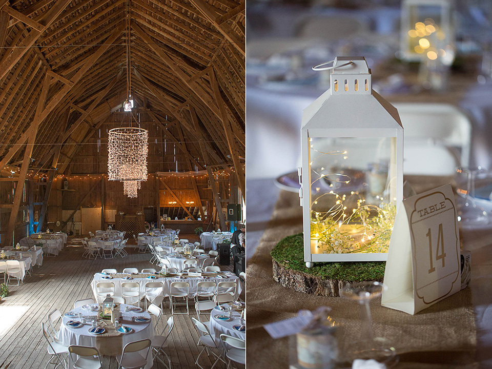 Webster Farm, Auburn NY Barn Wedding Venue, Mischief and Laughs photography